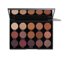 Morphe 15N Night Master Palette