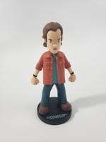 Sam Winchester vinyl figure