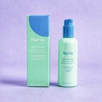 Nuria Rescue Rebalancing Cleanser