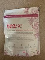 Tease Mother's Helper Tea