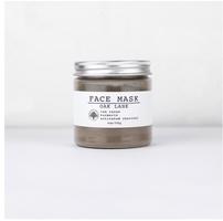 Franklin & Whitman Oak Lane face mask