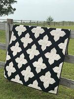 Magnolia Quilt Pattern