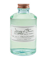 Library of Flowers Field & Flowers Bath Oil