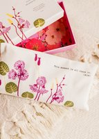 Lollia This Moment Relaxing Eye Pillow