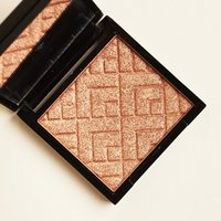 """So Susan Cosmetics – Halo on High in """"Presidential, 4g – Retail Value $25.00"""