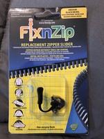 Fix n Zip Replacement Zipper Slider