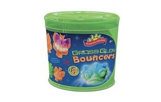 Gross Glow Bouncers by Scientific Explorer