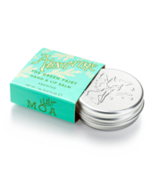 MOA The Green Fairy Hand and Lip Balm