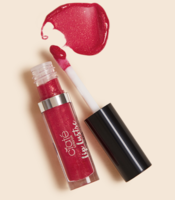 CIATÉ LONDON Mini Lip Lustre in Wildfire