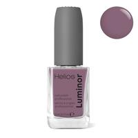 Helios Smart Nail Polish in livin' lovely