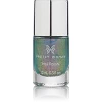 Pretty Woman Nail Polish in Stay in Your Magic