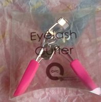 QVC Eyelash Curler