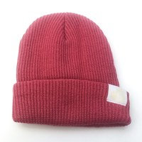 Bless Box Exclusive Winter Hat