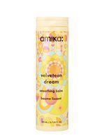 amika: velveteen dream smoothing balm