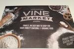 Vinemarket.com
