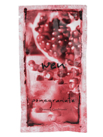 Wen Pomegranate Cleansing Conditioner