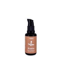 Illumina vitamin C perfecting treatment intensif