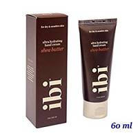 Ibi Ultra Hydrating Hand Cream