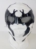 Watchman Rorschach Mask DC Comics Bam! Box