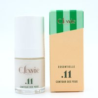 C. Lavie Paris Essential Eye Gel