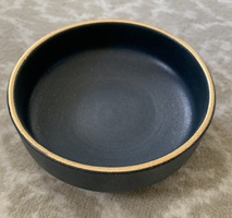 Bloomingville Set of Four Bowls