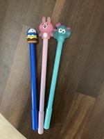 3 fun pins from Kawaii boxes