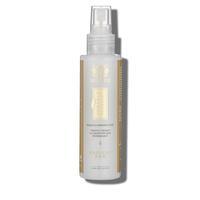 Skin&Co Truffle Therapy Illuminating Skin Refresh Mist Radiant Dew