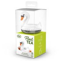 Fred swan pool float tea infuser