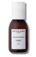 Sachajuan Thickening Shampoo