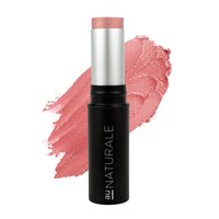 The Anywhere Creme Multistick by auNaturale