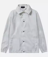 Men's 'Scotch' Jacket