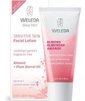 Weleda Sensitive Care Facial Cream - 1.0 fl oz