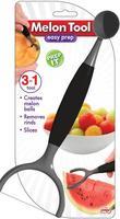Melon Pro kitchen gadget