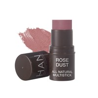 Han Cosmetics Blush Multistick in Rose Dust