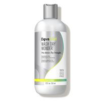 Deva Curl Wash Day Wonder