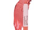Manna Kadar Priming Lip Wand in Rose