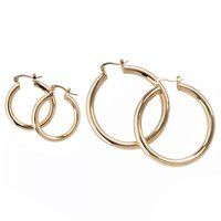 8 Other Reasons Drip Earrings Set