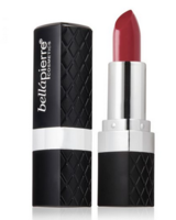 Bellapierre Mineral Lipstick in Envy