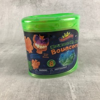 Gross Glow Bouncers from Scientific Explorer