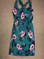 Kaileigh Tasha Knit Dress XL