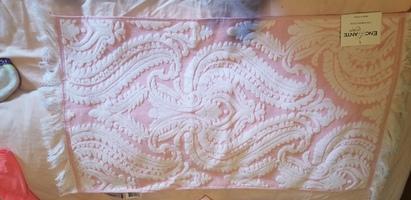 Laina Turkish Hand Towels -2