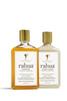 Rahua Classic Shampoo & Conditioner Set