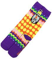Katamari Damacy Socks