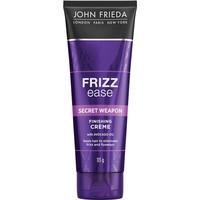 John Frieda Frizz Ease Secret Weapon Finishing Creme
