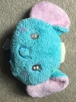 Disney Dreamy Plushie-Dumbo