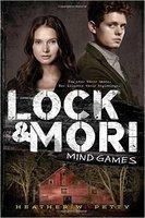 Lock & Mori : Mind Games