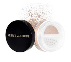 Artist Couture Diamond Powder