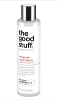 the good stuff complete repair balm