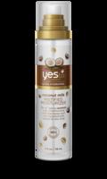 Yes to Coconut Mistified Moisturizer