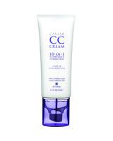 Alterna Caviar Cream 10-in-1 Hair Perfector